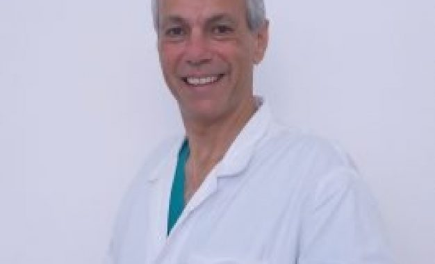 Gaetano Pini-Cto diventa teaching <br>center per Siagascot e Secec