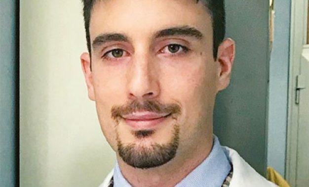 Dietista ortopedico, nuova figura<br>migliora gli esiti della chirurgia