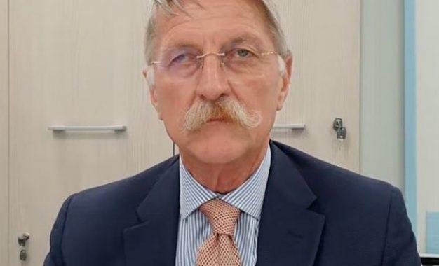 Epifisiolisi, congresso Sitop ha fatto <br> il punto sulle tecniche chirurgiche